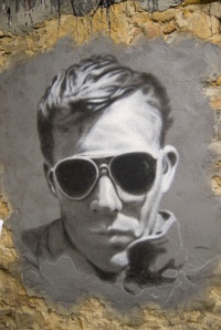 Hunter_S._Thompson_graffiti_2